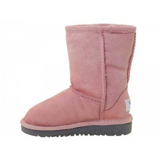 ugg boots originals discount codes