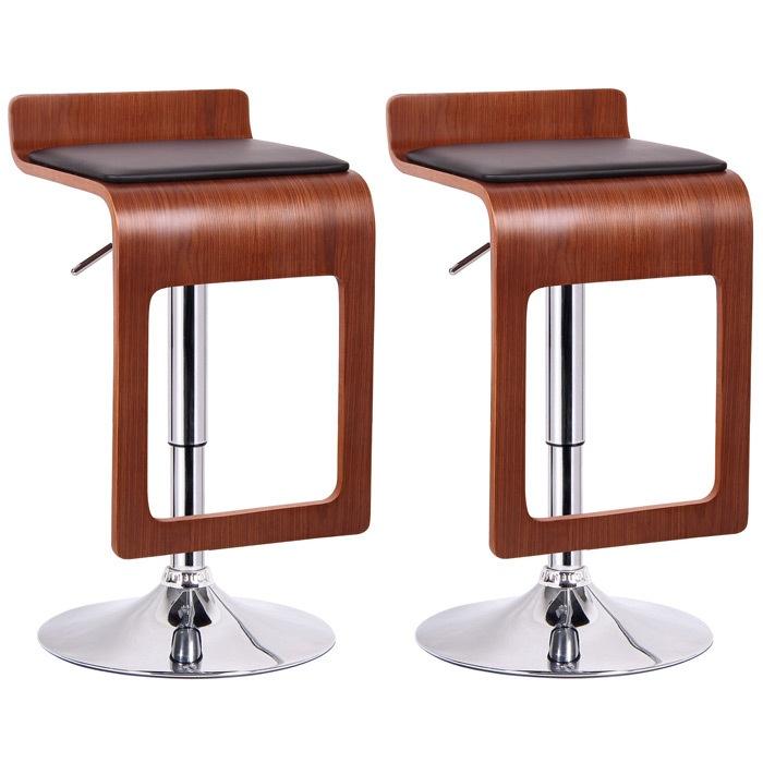 ultra modern bar stools para a casa pinterest