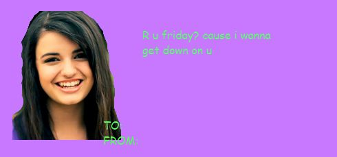 valentines day funny cards for friends