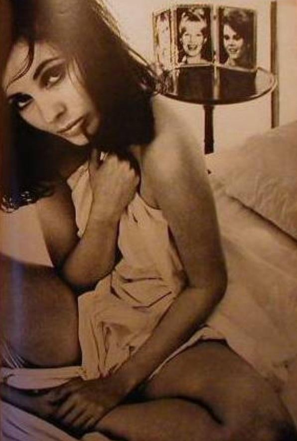 Barbara lamphere sex pics