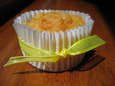 Lemon Pound Cake | Cakes and Cupcakes | Pinterest