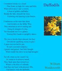 william wordsworth essays