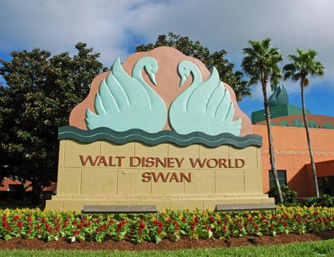 walt disney world memorial day weekend 2014
