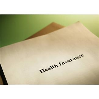 Health And Medical Insurance coverage Terms For Dummies 101