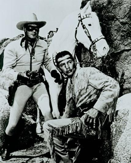 the lone ranger and tonto fistfight in heaven essays
