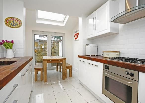Kitchen extensions joy studio design gallery best design for Kitchen ideas extension