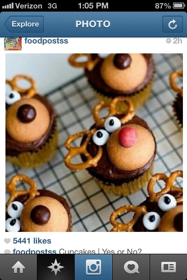 Pin Pin Moose And Zee Edible Cake Image 14 Sheet On Pinterest Cake on ...