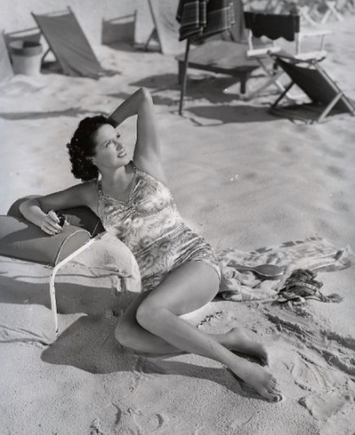 pin by patxi fern ndez on old hollywood l a pinterest