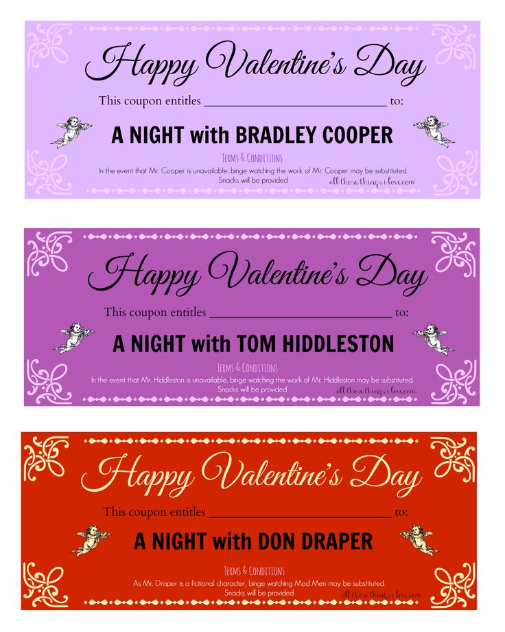 valentine thomas bradley jones group