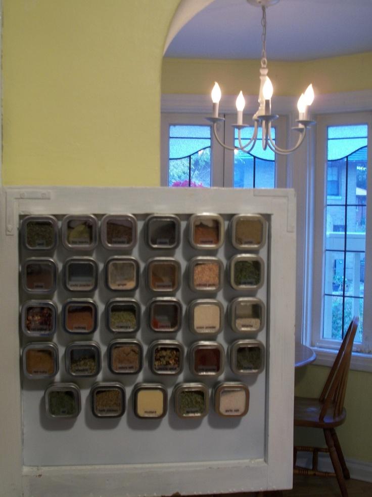 sprays. Black Bedroom Furniture Sets. Home Design Ideas