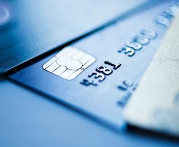 credit cards to use in korea