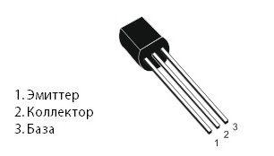 Параметры, цоколевка и аналоги транзистора m28s - справочник по импортным биполярным транзисторам
