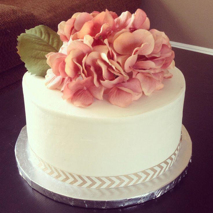 Happy 40th birthday cake  40 ideas  Pinterest
