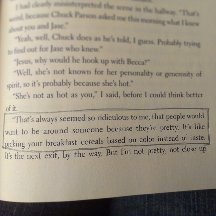 Margo S Room Paper Towns