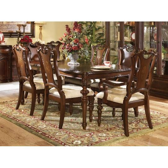 Pinterest discover and save creative ideas for Fairmont designs dining room