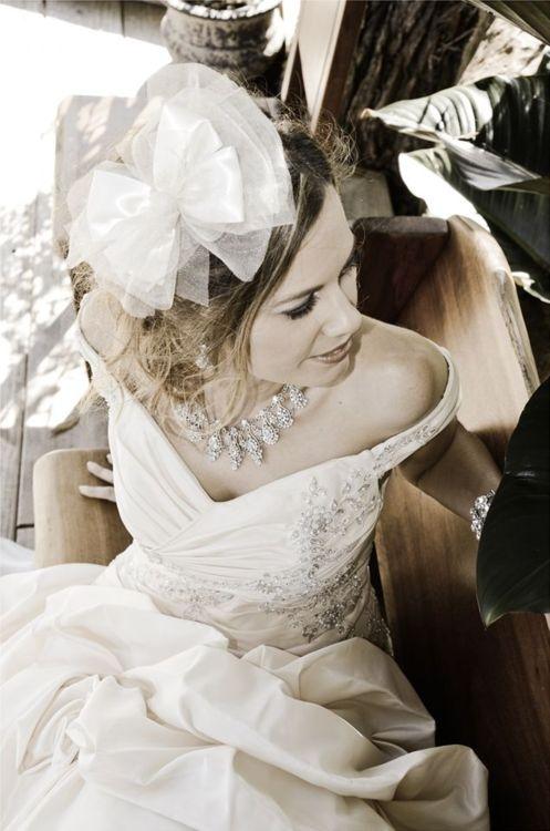 Lovely Brides 70