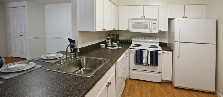 4 Bedroom Apartments In Dc