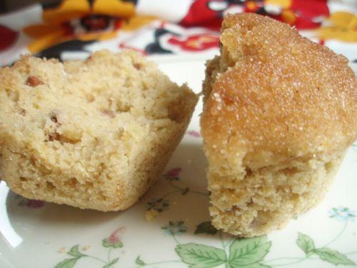 ... muffins gluten free gluten free recipes gluten free gluten free blog