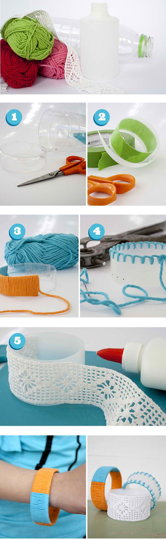 Pinterest for Best out of waste easy to make