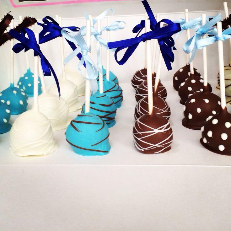 Baby Shower Cake Pop Decorating Ideas 57032 Baby Shower Ca