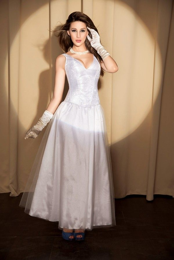 Need a silk wedding dress to purchase long hairstyles