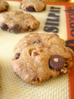 Pin by Susan Ashley Michael on Toll House Cookies | Pinterest