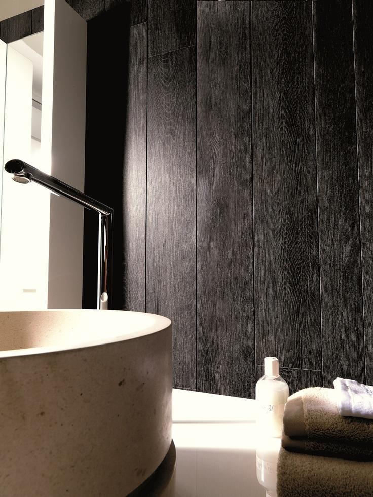 Rochdale Nieuwe Badkamer ~ Badkamer tegels? Bekijk de pagina vol met badkamer tegels!