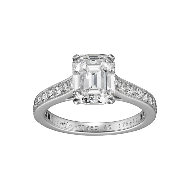 cartier-engagement-rings-rings