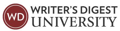 .com: Writingclasses.com - Creative Writing Classes in NY and Online ...