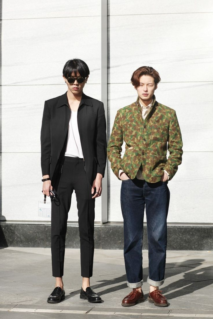 Mens japanese fashion trends 8