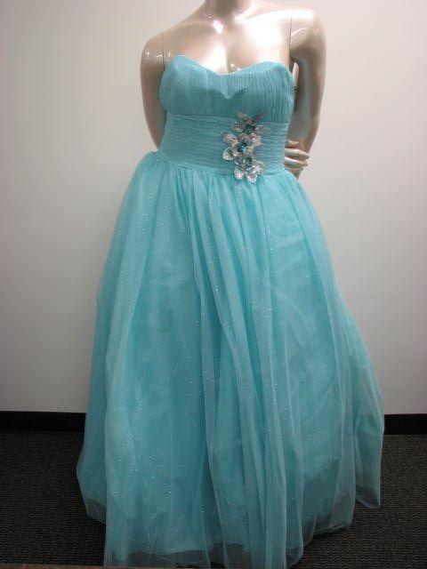 Consignment Wedding Dress Shops Mn 52