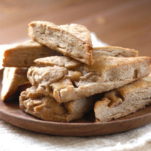 ... marcussamuelsson.com/recipes/whole-wheat-pear-scones-recipe#more-8383