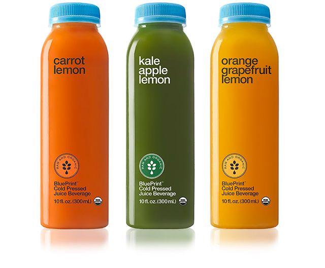 Blueprint for juice cleansing newbies evannclingan com