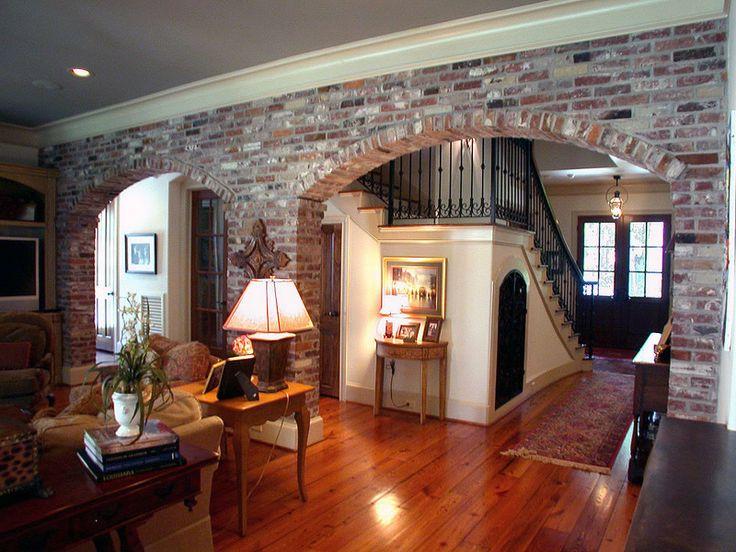 Mccollum custom homes interior photos home pinterest for Home interior photos
