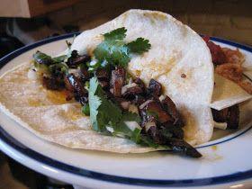 Authentic carne asada taco recipe | Recipes | Pinterest