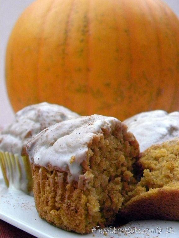 Pumpkin Cupcakes Recipe Adorable Of Pumpkin Cupcakes   Recipe Picture