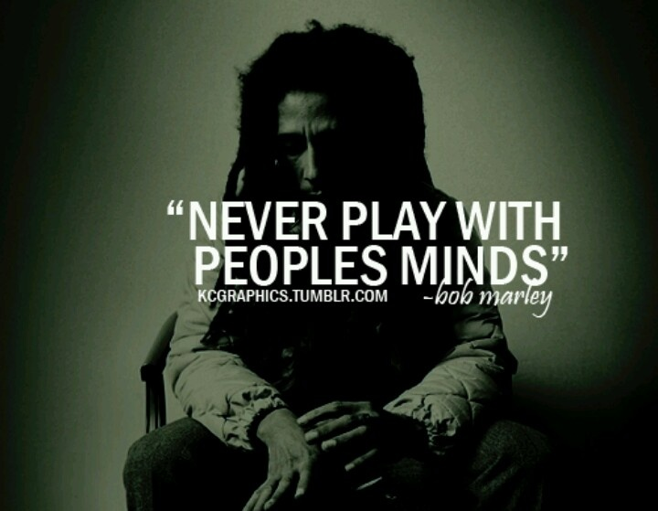 gallery for tumblr quotes bob marley