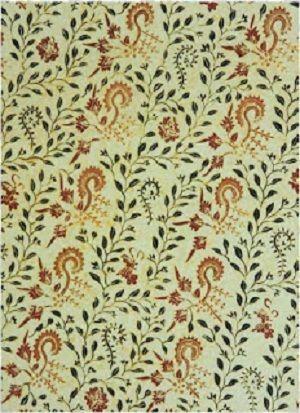 Batik Banyuwangi Motif Gajah Oling | Beautiful Indonesia Batik | Pint ...