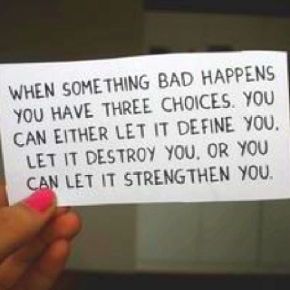 when bad things happen to good people Why does god allow good things to happen to bad people why don't bad people seem to reap what they sow.
