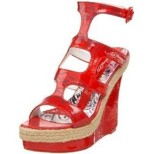 Ed Hardy Shoes for Women | shop shoes ed hardy shoes ed hardy women s
