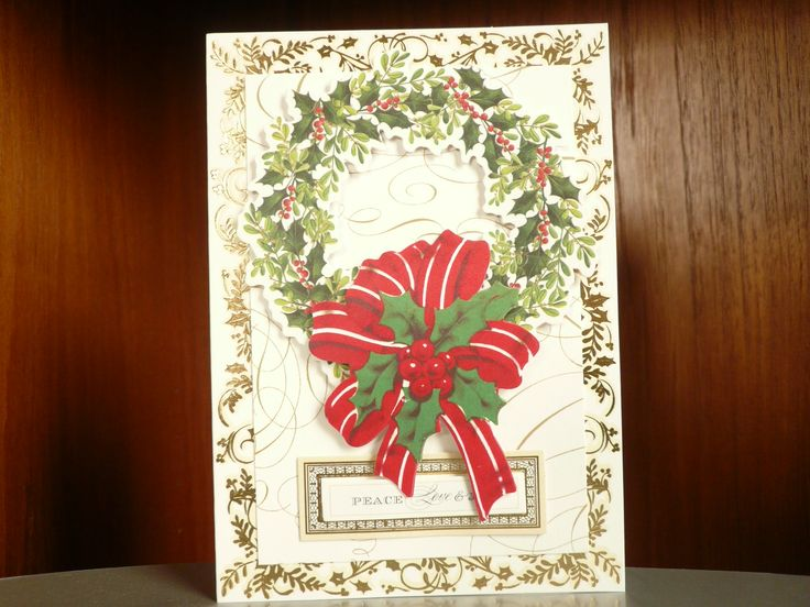 Christmas card 2013 | Christmas cards | Pinterest