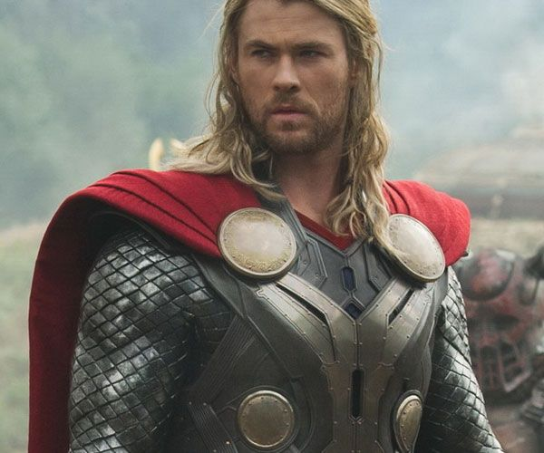 10 things you need to know before seeing thor the dark world