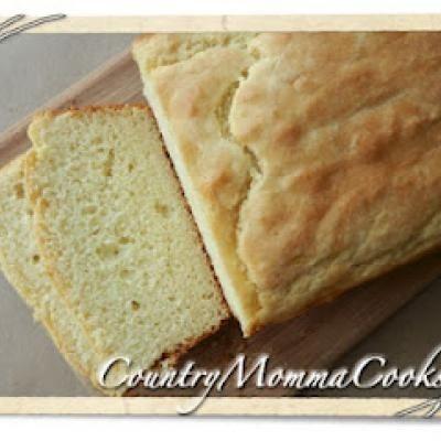 Irish Soda Bread {Soda Bread Recipe}