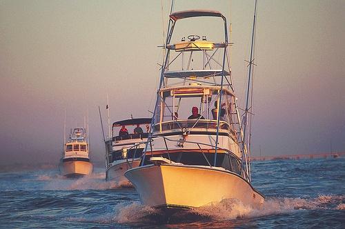 Deep sea charter fishing my north carolina state pinterest for Deep sea fishing wilmington nc