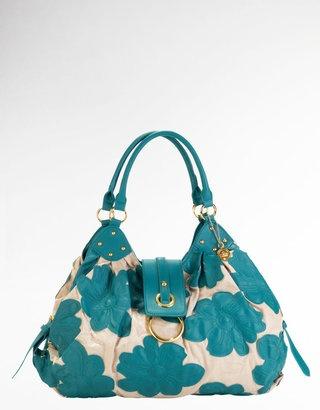 ShopStyle: BIG BUDDHA Leliana Hobo Bag