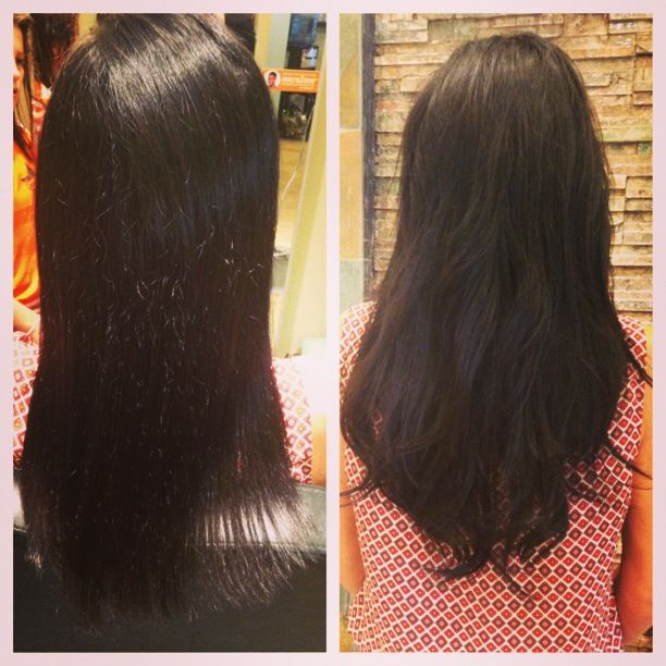 Cost of hotheads hair extensions indian remy hair cost of hotheads hair extensions 62 pmusecretfo Image collections