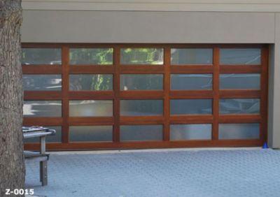 Image Result For Glpanel Garage Doors