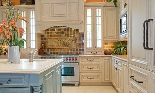 exquisite kitchen design beautiful kitchens pinterest