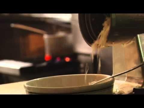 Pizzaquest- Peter Reinhart's Blog | Breads | Pinterest