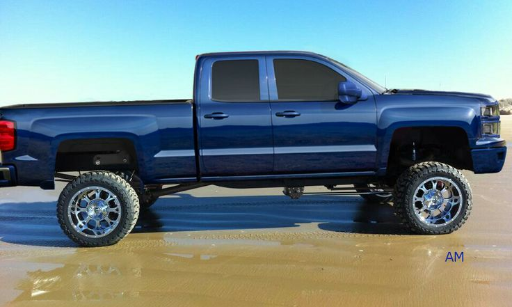 2007 Chevy Tahoe Dashboard Recall >> New 2015 Chevy Tahoe Suburban And Gmc Yukon Might Be .html | Autos Post